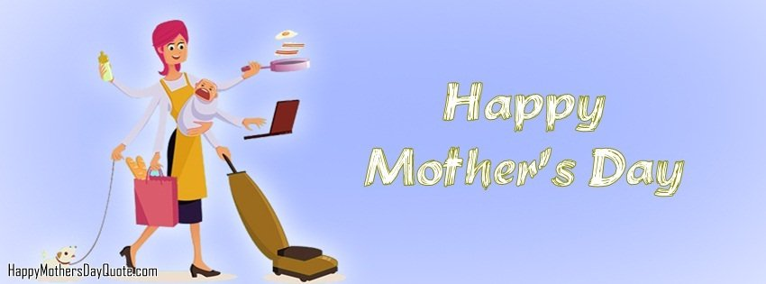 hilarious mom day fb cover pics