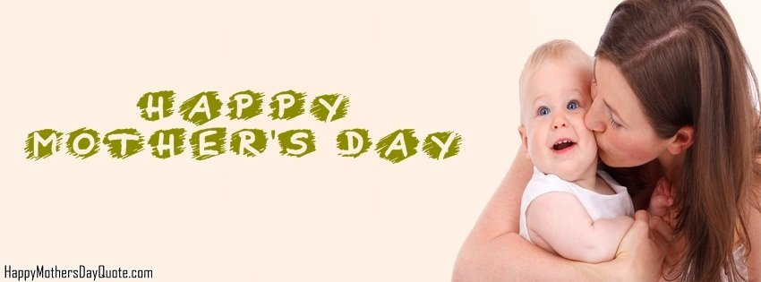happy mummy day cover photos