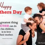 Beautiful Happy Dad's Day Images | Cute F'Day Greetings Cards