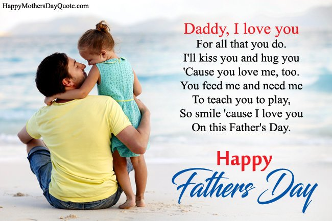 fathers day poems by different relation uncle bf son hubby brother