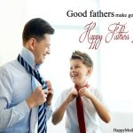 Best 1 Line Happy Fathers Day Slogans