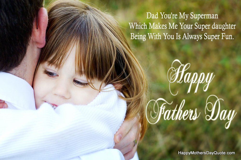 daugh meaningful fathers day - 1003×667