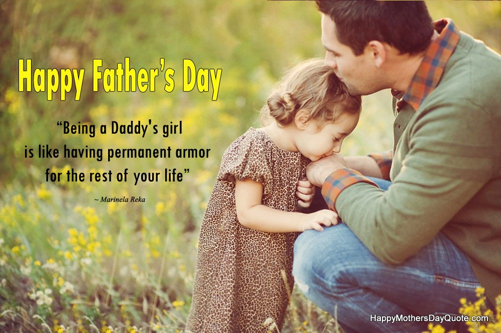 Image result for happy fathers day images quotes