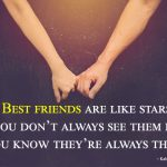 Happy Friendship Day Quotes For Best Friends