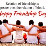 Happy Friendship Day Special Quotes | Best Lines for Friends