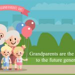 Happy Grandparents Day Cards 2019