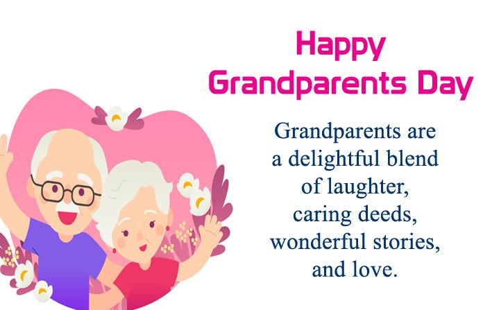 Image result for grandparents day 2019