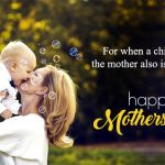 Beautiful Mothers Day Sayings Images With Quotes