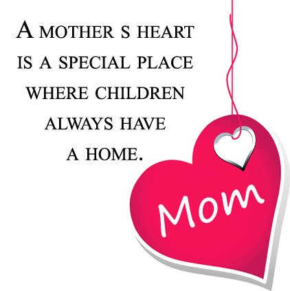 Cute Mother's Day DP