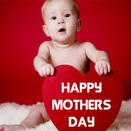 Cute Mothers Day Images for Instagram