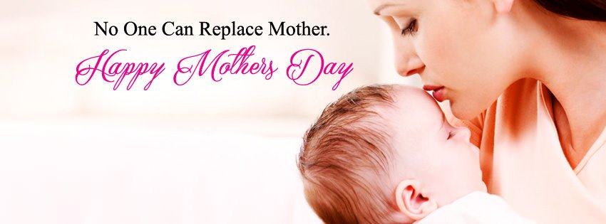 FB Cover Picture for Mothers Day
