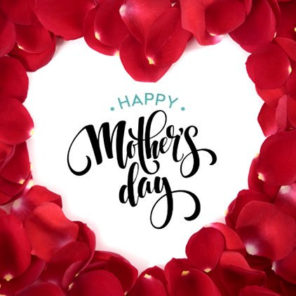 Happy Mothers day 2018 whatsapp Status video Download reddit
