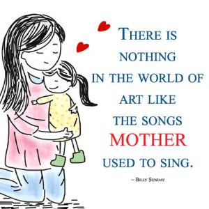 Mothers Day Quotes DP