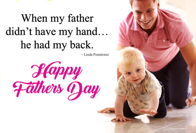 Daddy To be Fathers Day Cards