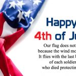 Happy 4th of July Images, US Independence Day Patriotic Pics