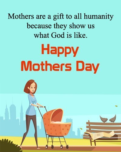 Quotes about Happy Mothers Day