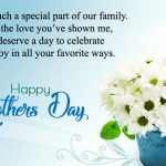Happy Mothers Day Aunt Quotes & Messages