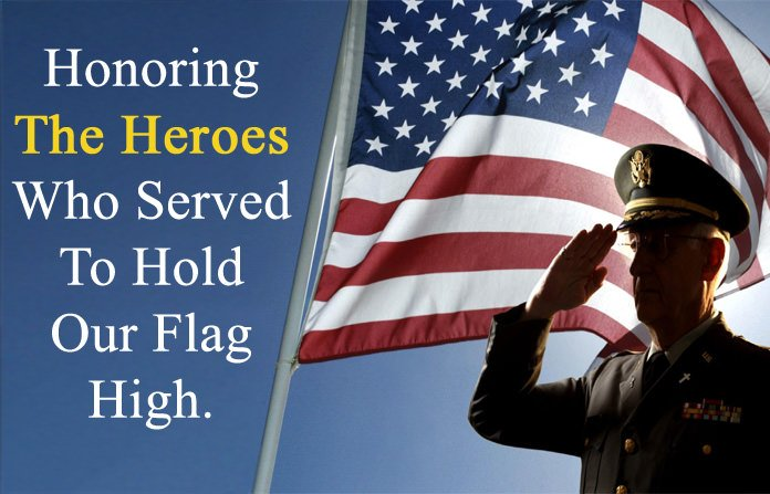 Memorial Day Soldiers Quotes