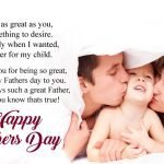 7 Fathers Day Poems From Wife