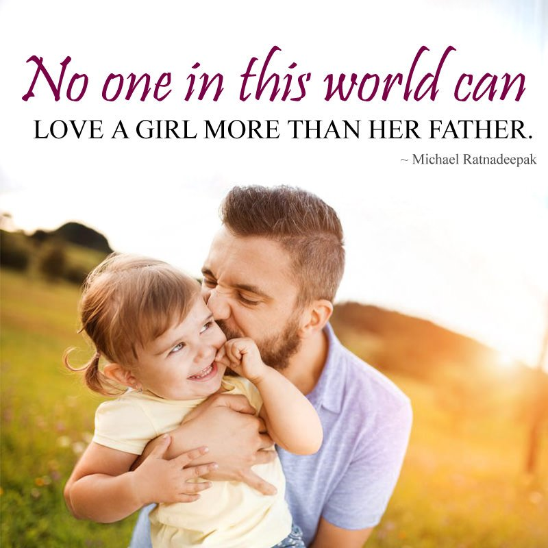 Dad Inspirational Quotes Best 48 Inspirational Fathers Day Images From Daughter With Quotes Sayings