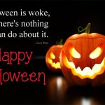 Spooky Halloween Quotes and Sayings