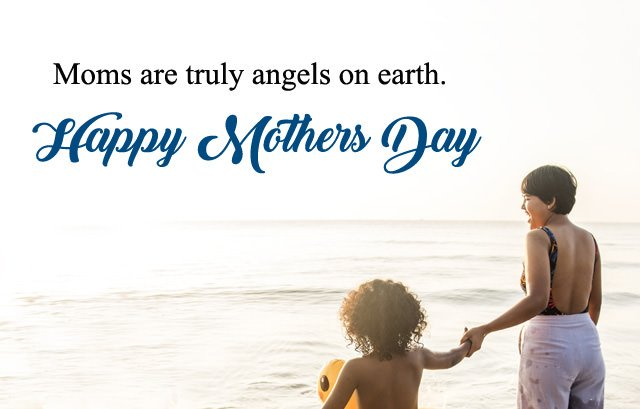 Black Mothers Day Messages