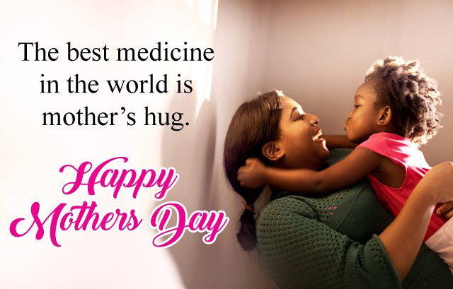 Mothers Day Quotes for Black Mom