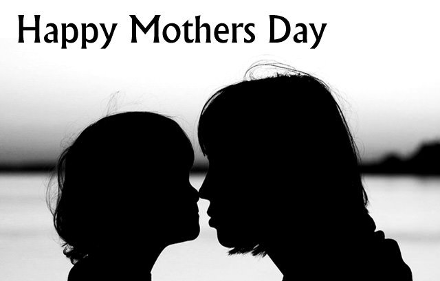 Dark Mothers Day Pictures