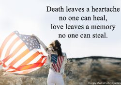 Emo USA Memorial Day Message