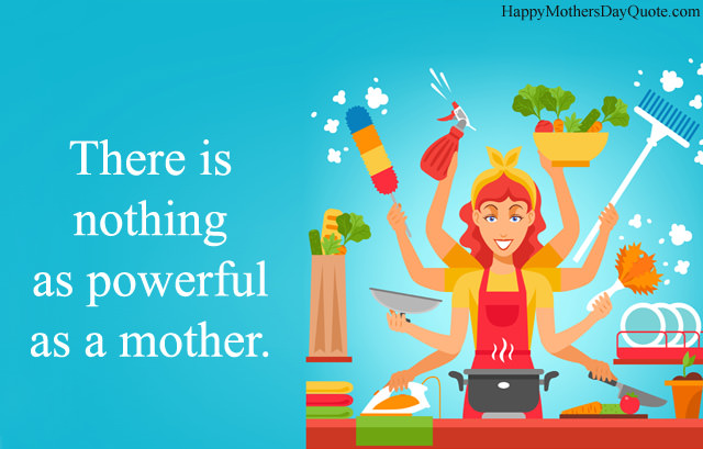 Sayings Images for Mothers Day