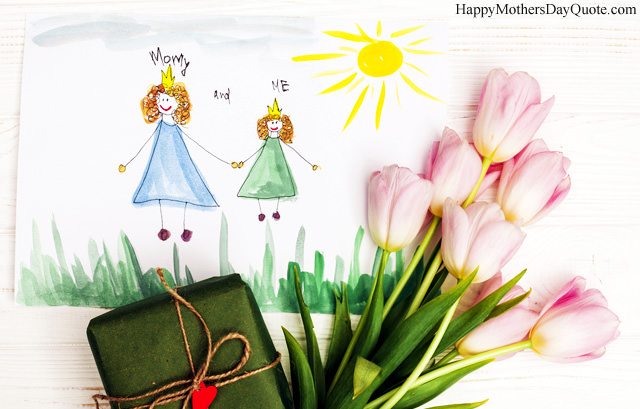 Special Images for Mother